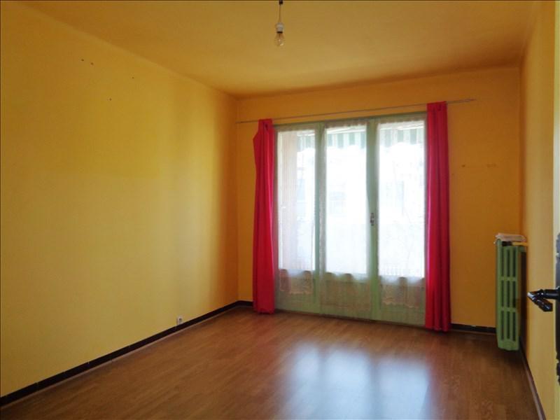 Rental apartment Toulon 655€ CC - Picture 6