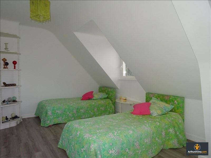 Vente maison / villa Hillion 308800€ - Photo 10