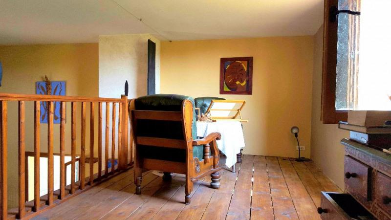 Sale house / villa Cagnes sur mer 395000€ - Picture 11