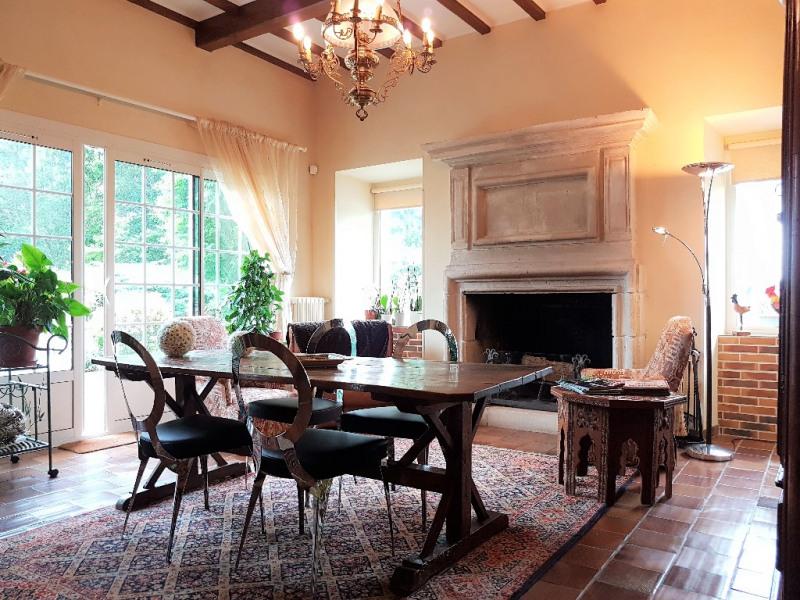 Sale house / villa Grenade sur l adour 400000€ - Picture 6
