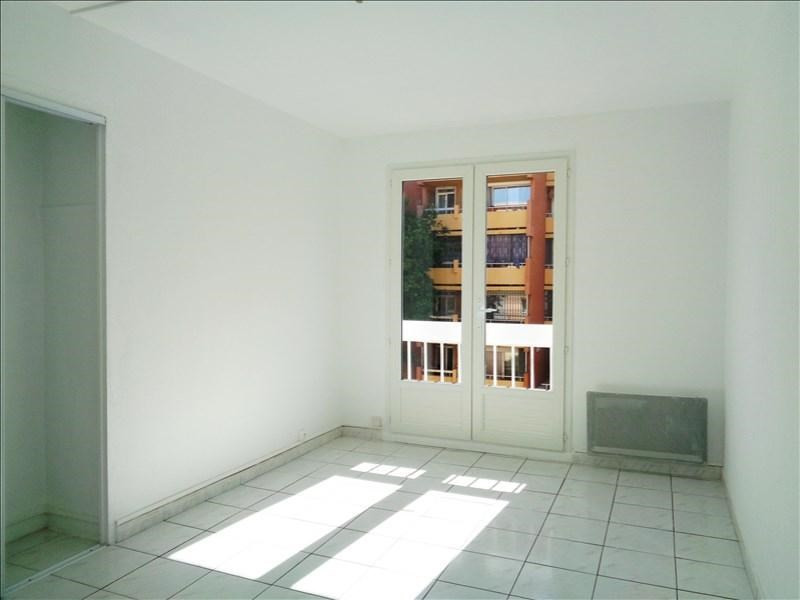 Location appartement Toulon 550€ CC - Photo 5