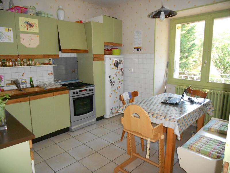 Vente maison / villa Macornay 129800€ - Photo 3