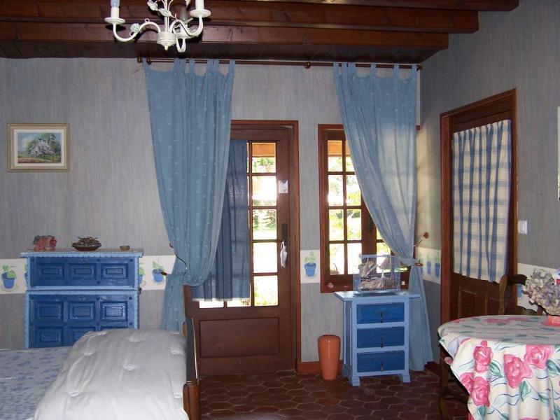 Vente maison / villa Louhans 10 minutes 440000€ - Photo 21