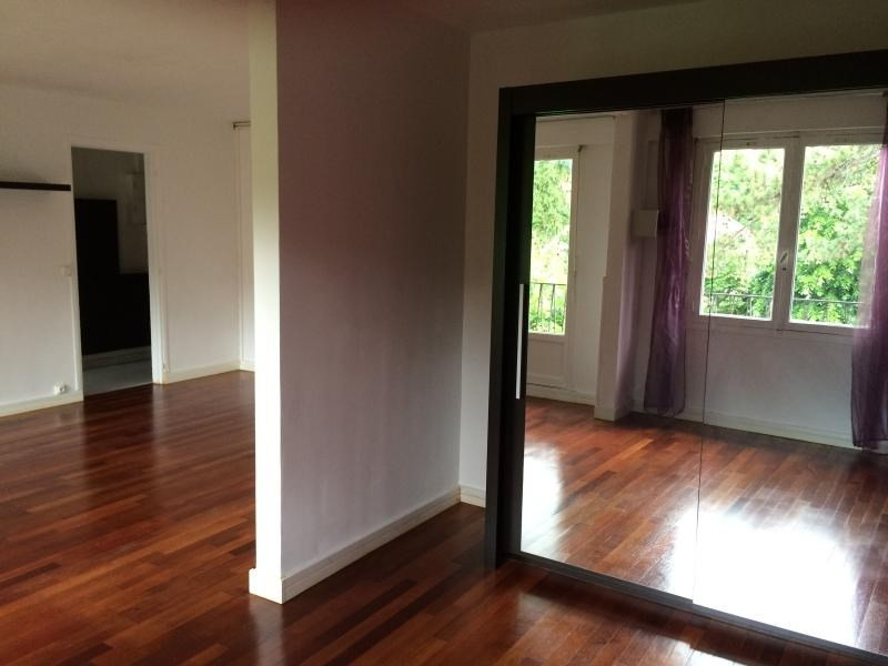 Location appartement Villennes sur seine 841€ CC - Photo 5