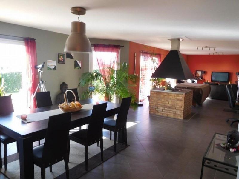 Revenda casa Montmartin sur mer 390000€ - Fotografia 2