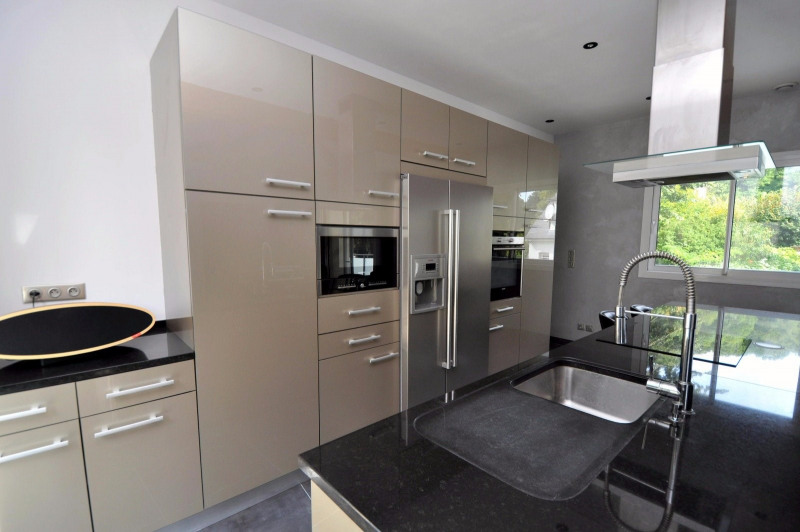 Sale house / villa Limours 440000€ - Picture 6