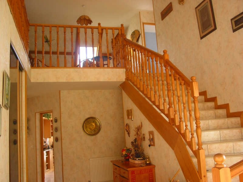Deluxe sale house / villa Region de montfort 669 000€ - Picture 6