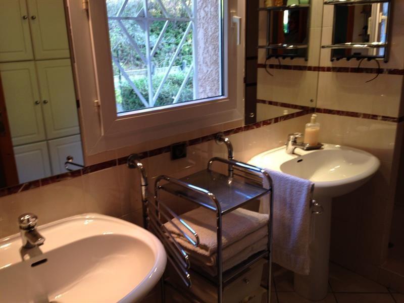 Sale house / villa Samatan 499000€ - Picture 19