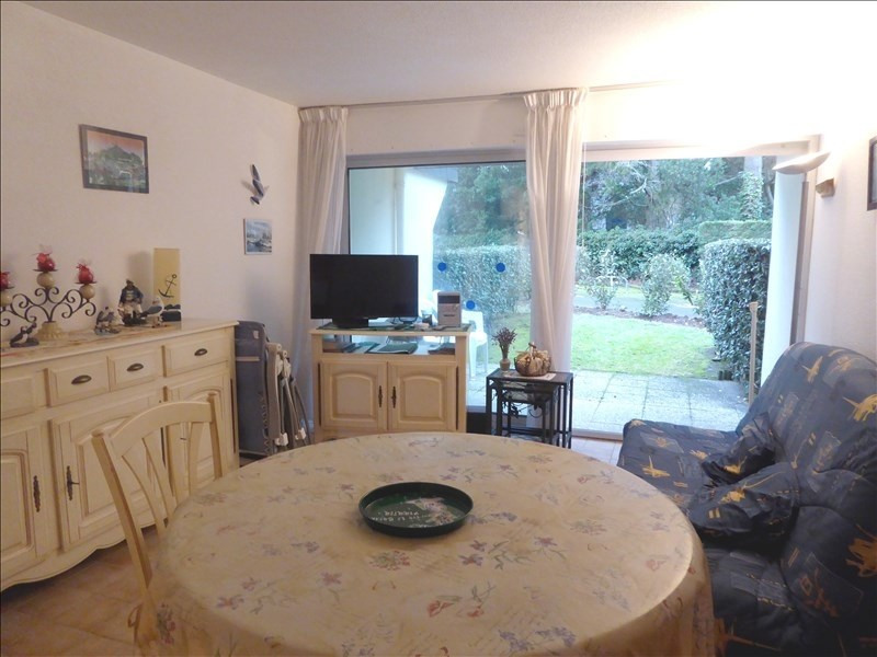 Sale apartment Carnac 152 235€ - Picture 2