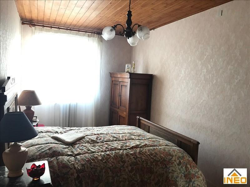Vente maison / villa Melesse 282150€ - Photo 5