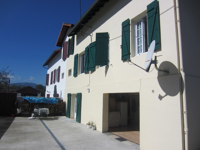 Sale house / villa Mauleon licharre 163 000€ - Picture 3