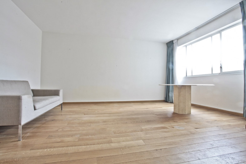 Vente appartement Paris 12ème 588 000€ - Photo 1