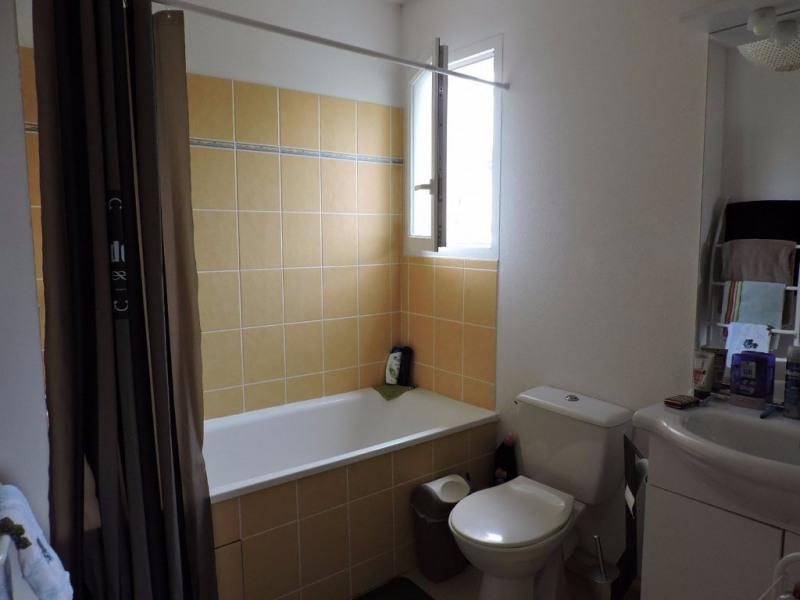 Vente appartement Limoges 76300€ - Photo 6