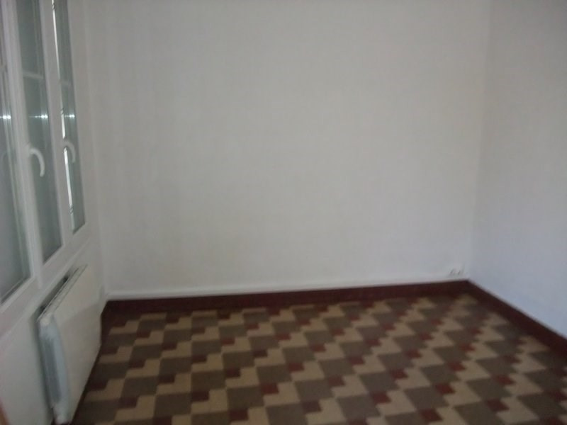 Location maison / villa La haye du puits 440€ +CH - Photo 4