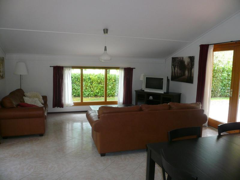 Vente maison / villa Samatan 4 min 160000€ - Photo 2