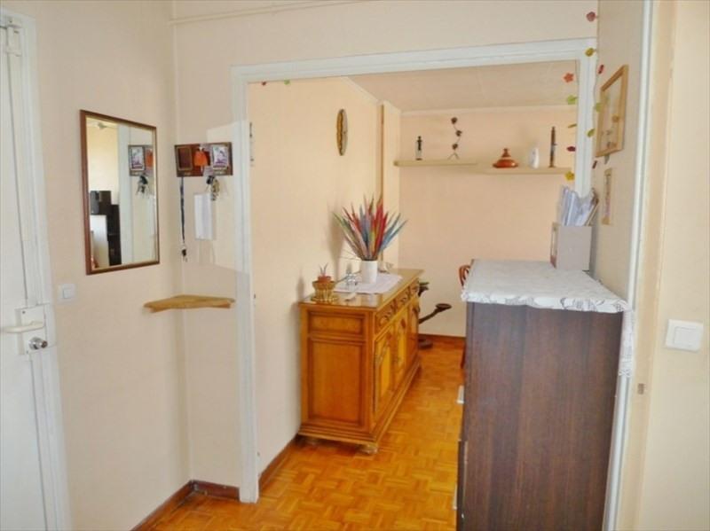 Vente appartement Marseille 4ème 150000€ - Photo 3