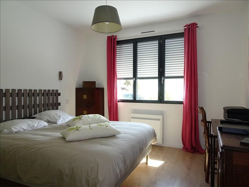 Vente de prestige maison / villa Chatelaillon plage 577500€ - Photo 7