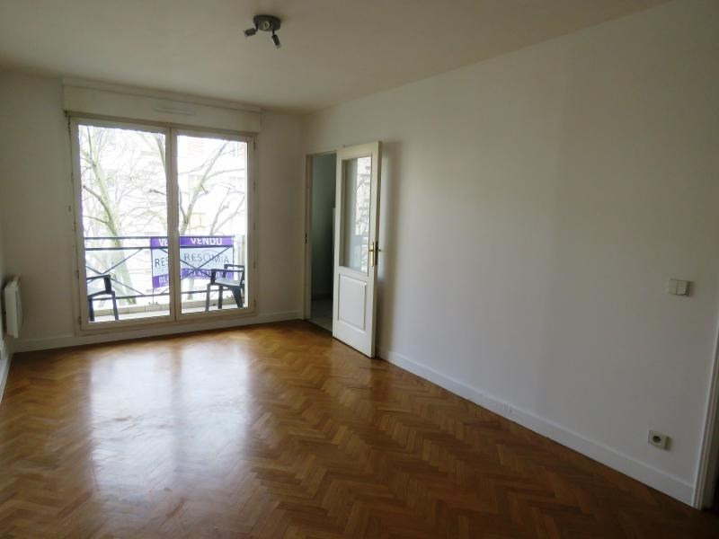 Vente appartement Le plessis-robinson 244 000€ - Photo 2