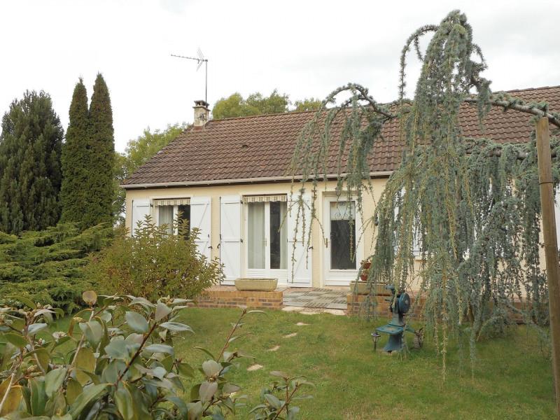 Vente maison / villa Falaise sud 10 mns 149900€ - Photo 1
