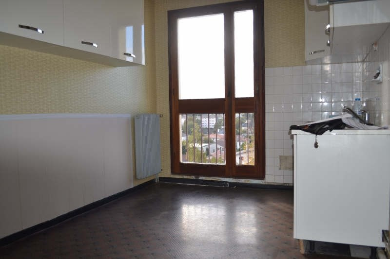 Vente appartement Tarbes 76 000€ - Photo 3