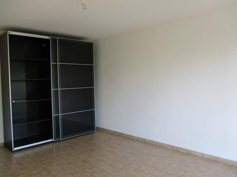 Alquiler  apartamento Salon de provence 705€ CC - Fotografía 5