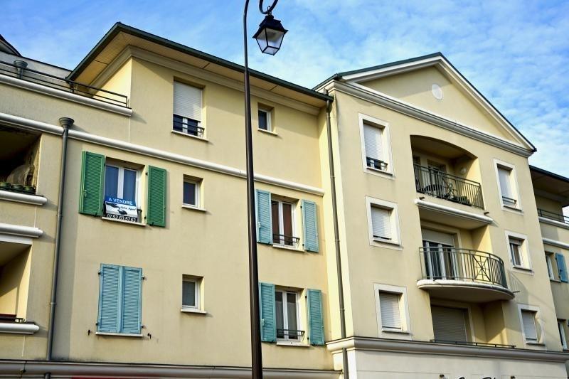 Vente appartement Antony 415000€ - Photo 5