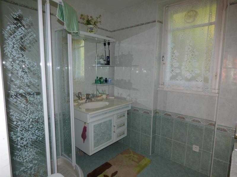 Vente maison / villa Mazamet 395000€ - Photo 8