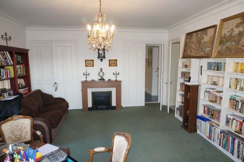 Vendita appartamento Vienne 250000€ - Fotografia 10