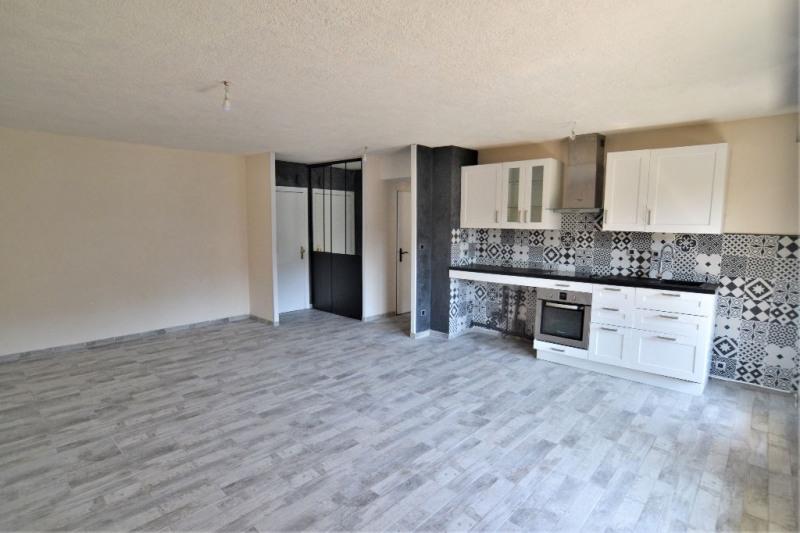 Vente appartement Nice 239000€ - Photo 1