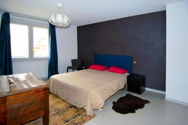 Sale apartment Toulouse 650 000€ - Picture 7