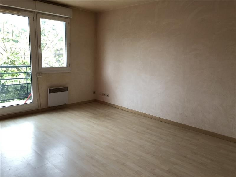 Vente appartement Boussy st antoine 149 990€ - Photo 2