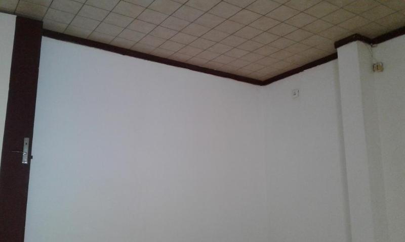 Sale apartment Ducos 115500€ - Picture 8