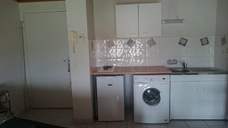 Location appartement Cognac 402€ CC - Photo 4