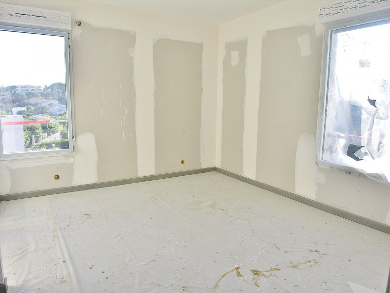 Vente de prestige appartement Antibes 845 000€ - Photo 9