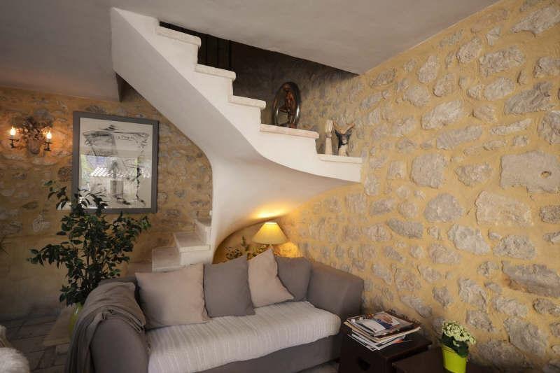 Vente de prestige maison / villa Cavaillon 335000€ - Photo 8