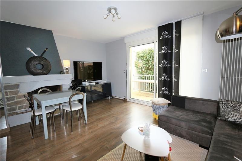 Vente maison / villa Royan 315500€ - Photo 3