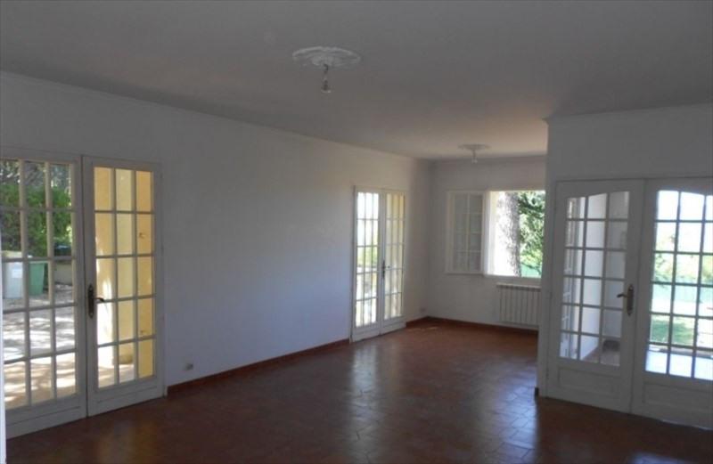 Rental house / villa Eguilles 2380€ CC - Picture 7