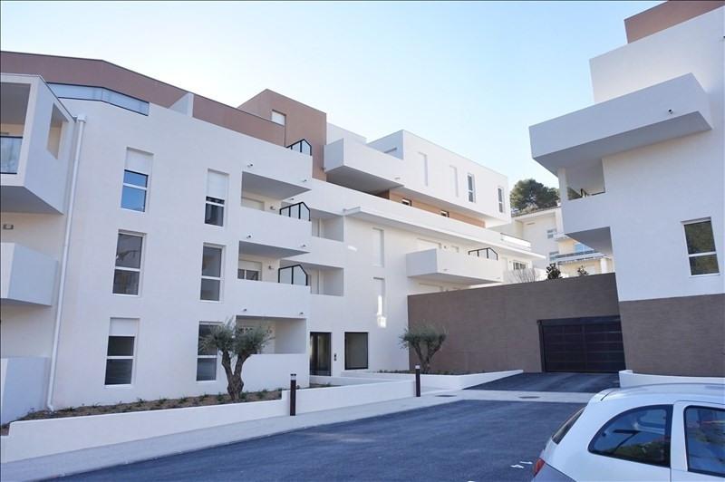 Alquiler  apartamento Montpellier 652€ CC - Fotografía 4