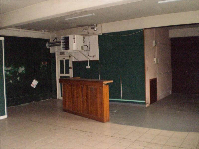Vente immeuble Auch 162000€ - Photo 4