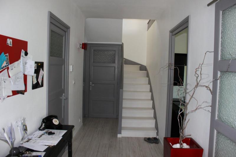 Venta  casa Vienne 370000€ - Fotografía 2