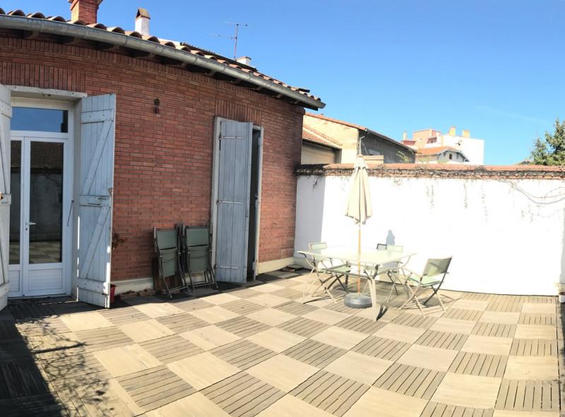 Vente maison / villa Toulouse 695000€ - Photo 1