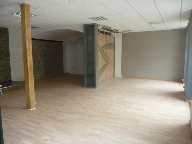 Sale building Perigueux 257000€ - Picture 5