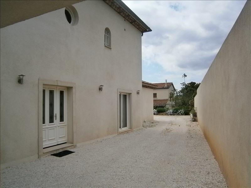 Revenda residencial de prestígio casa La valette du var 975000€ - Fotografia 5