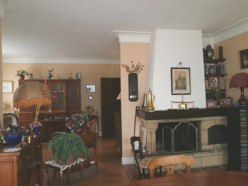 Sale house / villa Tarbes 242 500€ - Picture 4