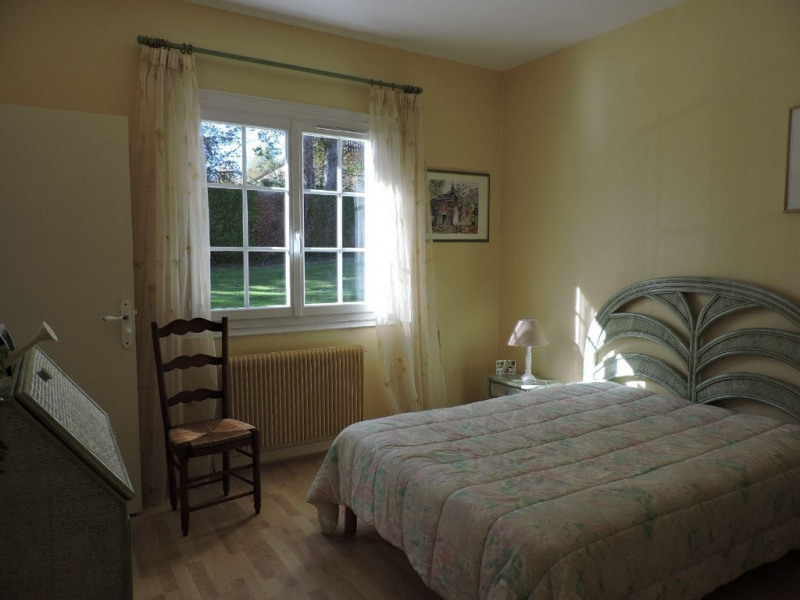 Vente maison / villa Solignac 340000€ - Photo 9