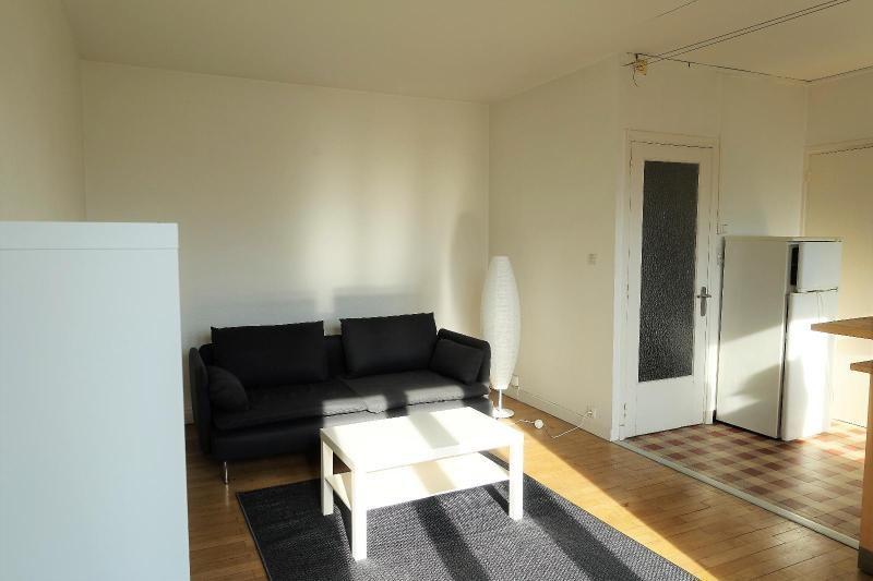 Location appartement Grenoble 634€ CC - Photo 4