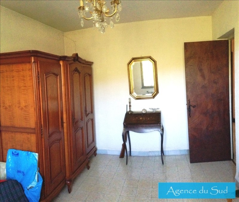 Vente maison / villa La bouilladisse 379000€ - Photo 6