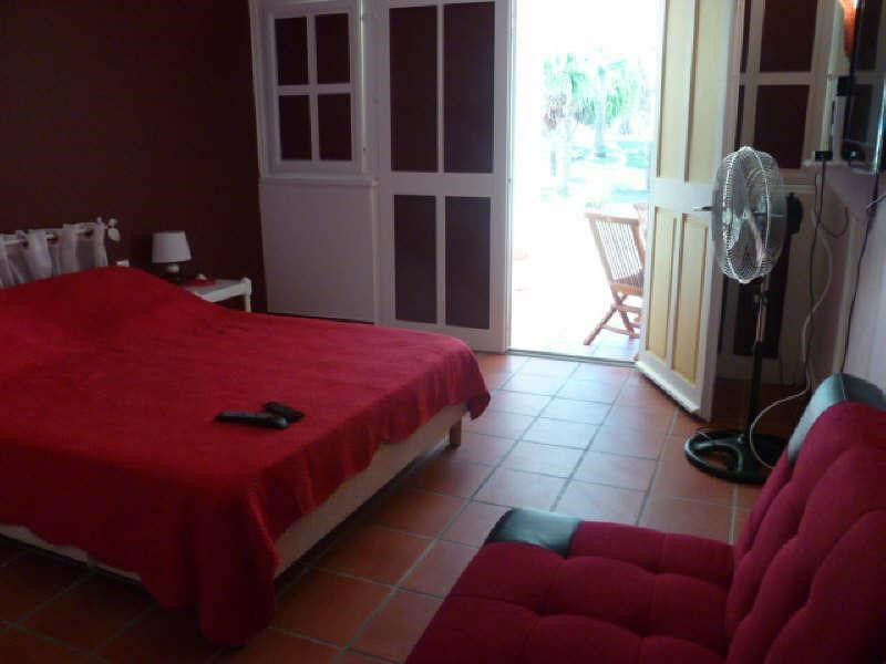 Vente appartement St francois 88 000€ - Photo 2