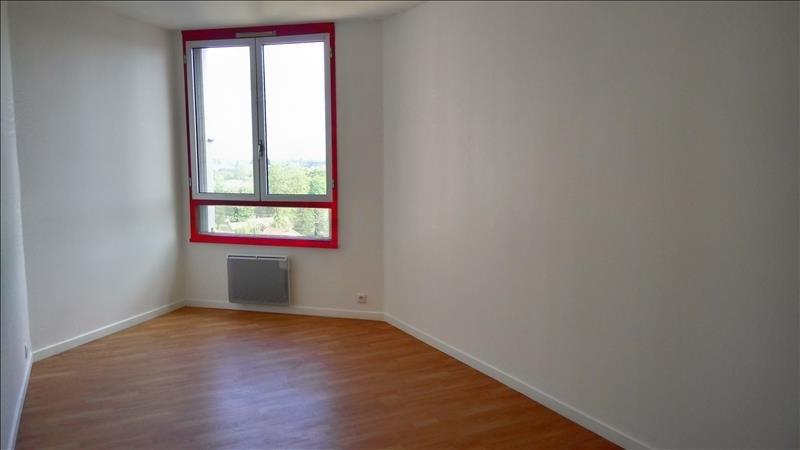 Rental apartment Ris orangis 1035€ CC - Picture 5