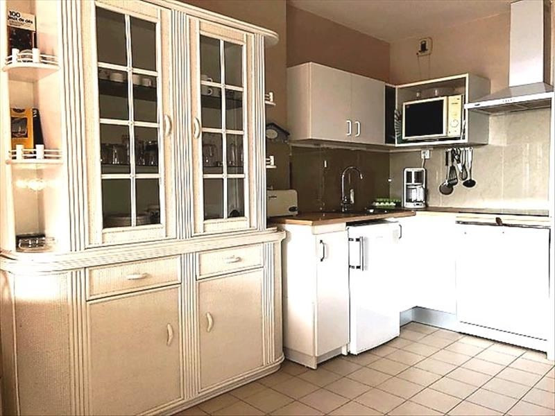 Vente appartement La londe les maures 185 000€ - Photo 5